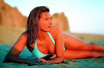 Steffi_graf_d_display_image