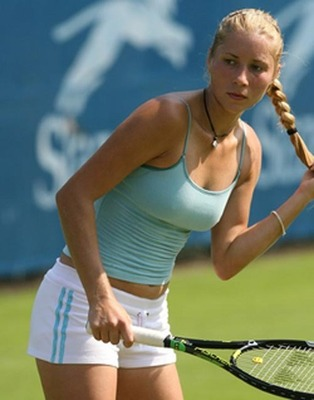 Alona_bondarenko_practice_display_image