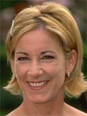 Chris-evert_display_image