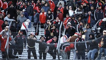 601713-river-plate-riot_display_image