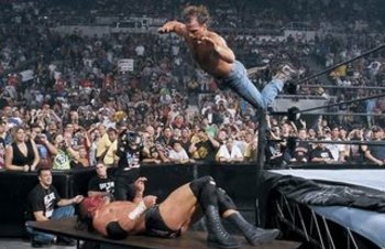 Summerslam_2002_-_michaels_plancha_display_image_display_image