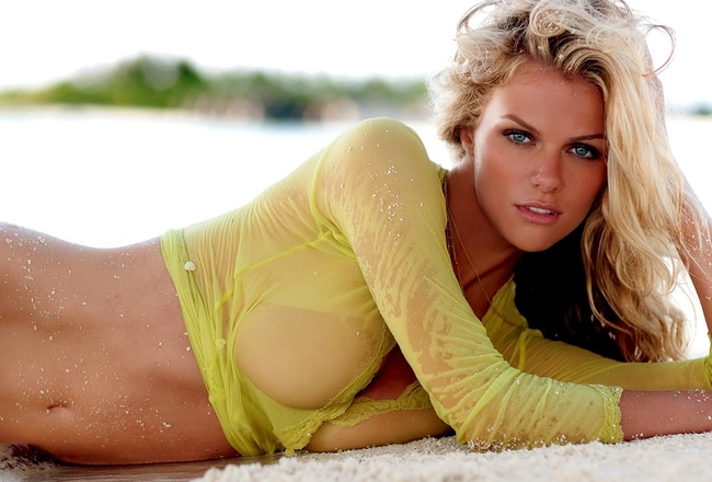 Brooklyn_decker_brooklyndecker_2-1920x1080_crop_650x440
