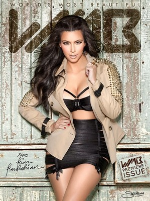 142893-kim-kardashian_display_image