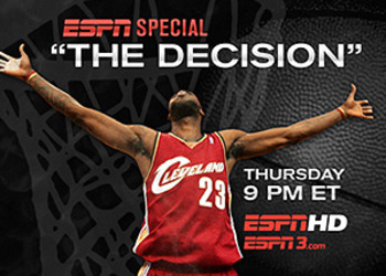 Espn_special_lebron_display_image