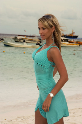 Ines-sainz9_display_image