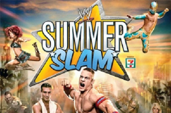 Summerslam-2011-predictions_display_image
