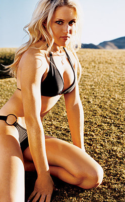 Natalie-gulbis_display_image