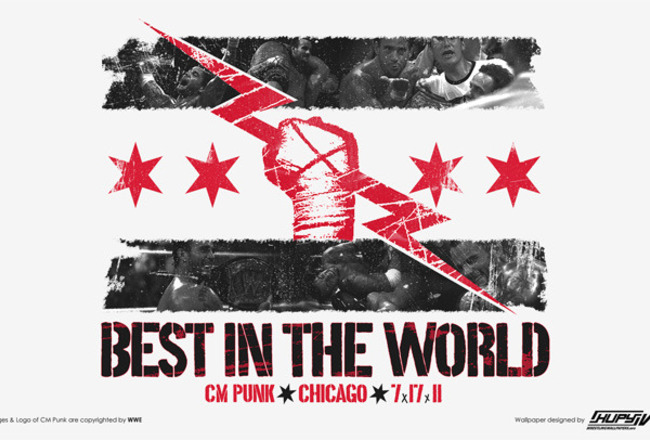 Cm-punk-best-in-the-world-logo-wallpaper-preview_crop_650x440