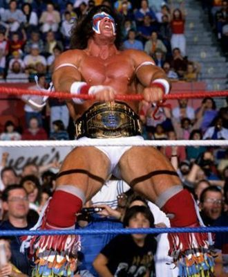 Wwe-ultimate-warrior-shaking-the-ropes-as-his-main-move-in-ring_display_image