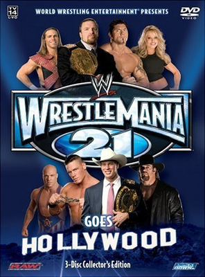 Wrestlemania2005_display_image