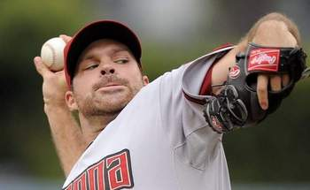 Joshcollmenter_display_image
