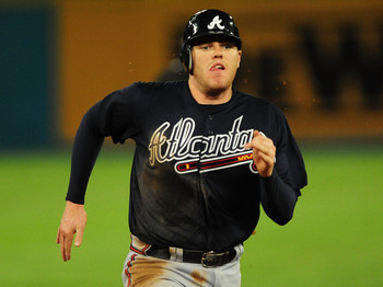 Freddiefreeman_display_image