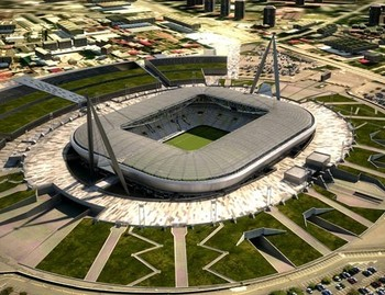 Nuovo_stadio_juventus_display_image