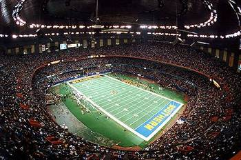 http://www.sportslighting.com/images/champs/superdome.jpg