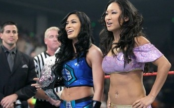 Gail-kim-and-melina-pictures-500x311_display_image