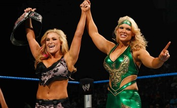 Nattie91-1024x627_display_image