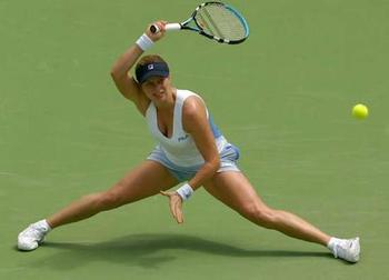 Tennis-kim-clijsters_display_image