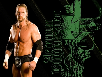 Hhh-wallpaper_display_image