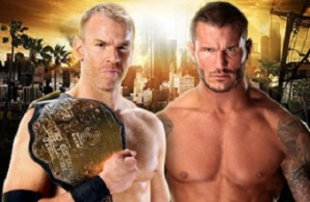 Christian-vs-randy-orton_display_image