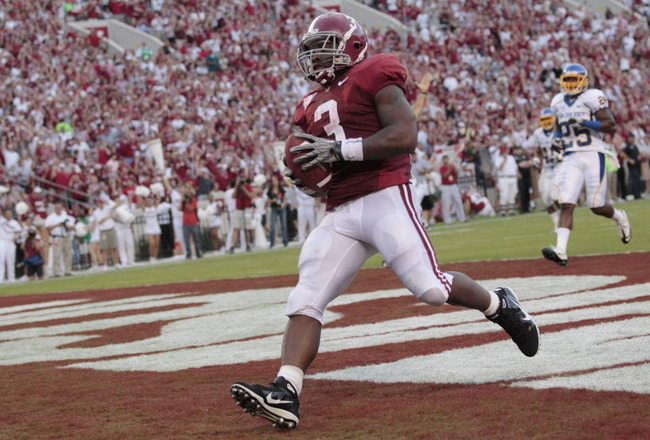 Trent-richardson-alabama-crimson-tide-44b66e0c89240f5b_original_crop_650x440