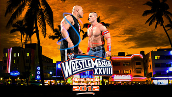 Cena_rock_wrestlemania_28_by_4845-d3dstin_display_image