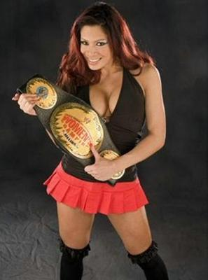 Wwe-diva-melina-perez-7_display_image