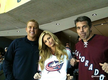 Erin-andrews-columbus-blue-jackets-jersey_display_image