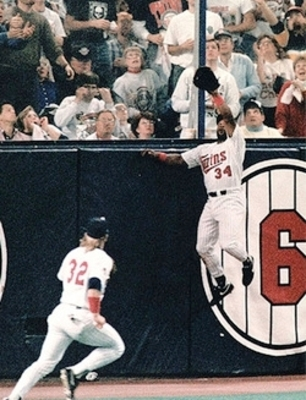 Kirby_puckett_1991_catch_display_image