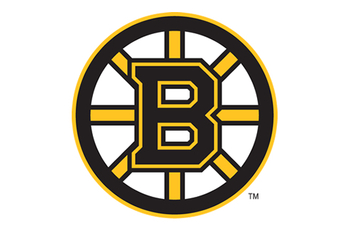 Boston-bruins_display_image