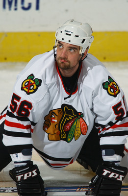 Aitken only played in three games with Boston.