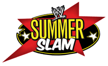 Summerslam-1_display_image