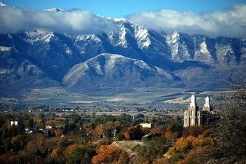 Loganutah3_display_image