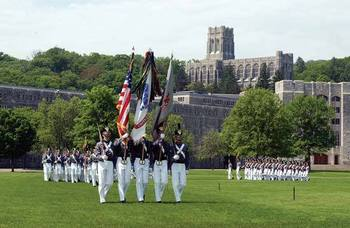 Westpointny2_display_image