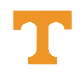 Tennessee_display_image