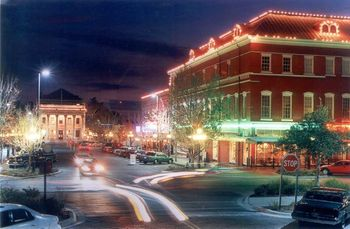 Downtown_gainesville_display_image