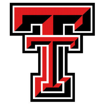 Texastech_display_image