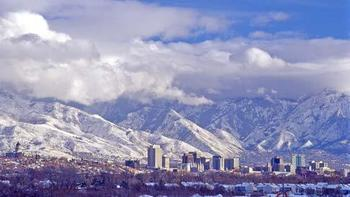 Saltlakecity2_display_image