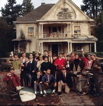 Animalhouse_display_image
