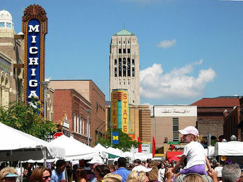 Annarbor_display_image