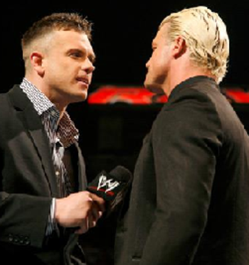 Alex-riley-dolph-ziggler_display_image