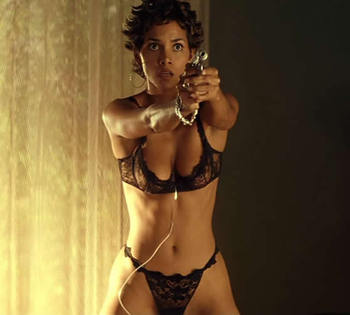 Halle-berry-swordfish_display_image
