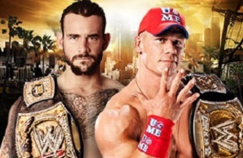 John-cena-vs-cm-punk_display_image