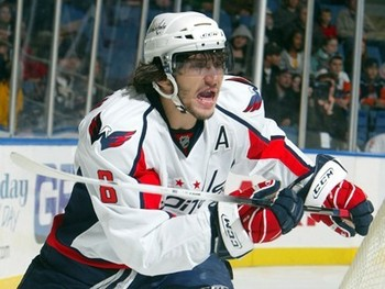 Russia_ovechkin_display_image