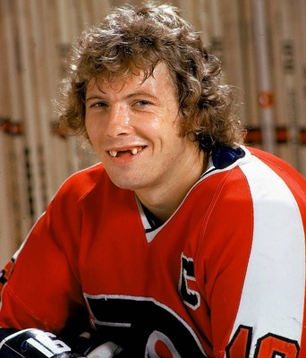 Bobby-clarke-001344503_display_image