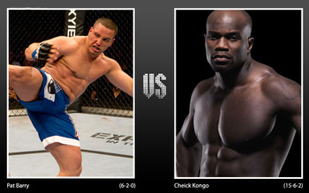Pat-barry_vs_cheick-kongo_display_image