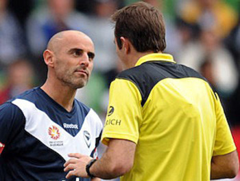 Kevin-muscat_display_image