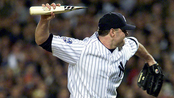 Roger-clemens-throws-bat_display_image