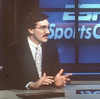 Keitholbermann_display_image