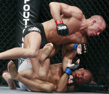 Gsp_penn_2_display_image