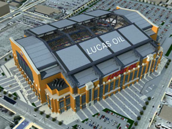 Lucasstadium_display_image